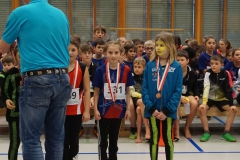 18_hallenmeeting083