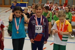 18_hallenmeeting084