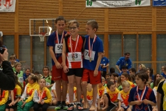 18_hallenmeeting090