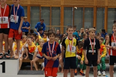 18_hallenmeeting091