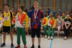 18_hallenmeeting093