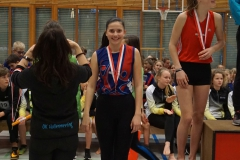 18_hallenmeeting094
