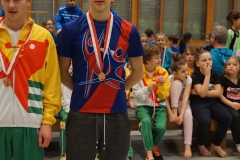 18_hallenmeeting098