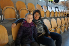 18_hallenmeeting105