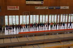 18_hallenmeeting107