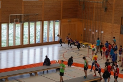 18_hallenmeeting108