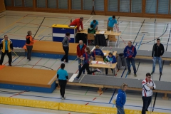18_hallenmeeting109