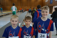 18_hallenmeeting110