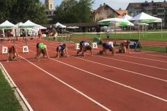 18_ubs_kantonalfinal08