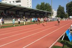18_ubs_kantonalfinal09