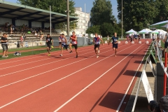18_ubs_kantonalfinal10