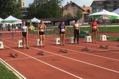 18_ubs_kantonalfinal11