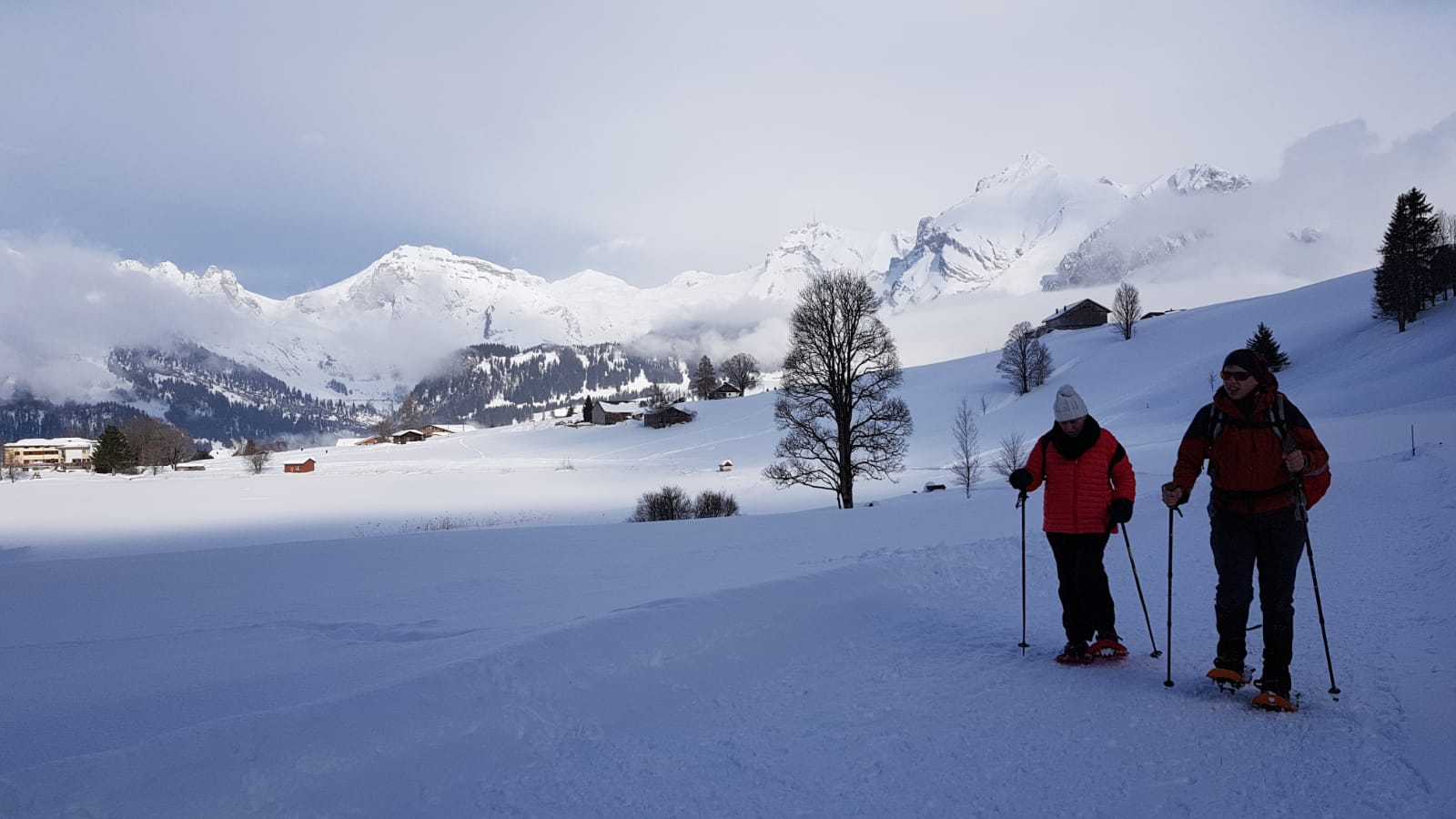 19_Schneeschuhtrail (5)