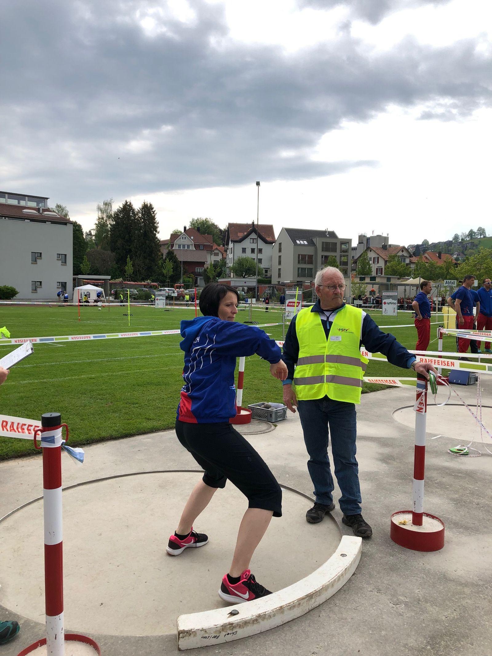 19_SportFit-TagHerisau02