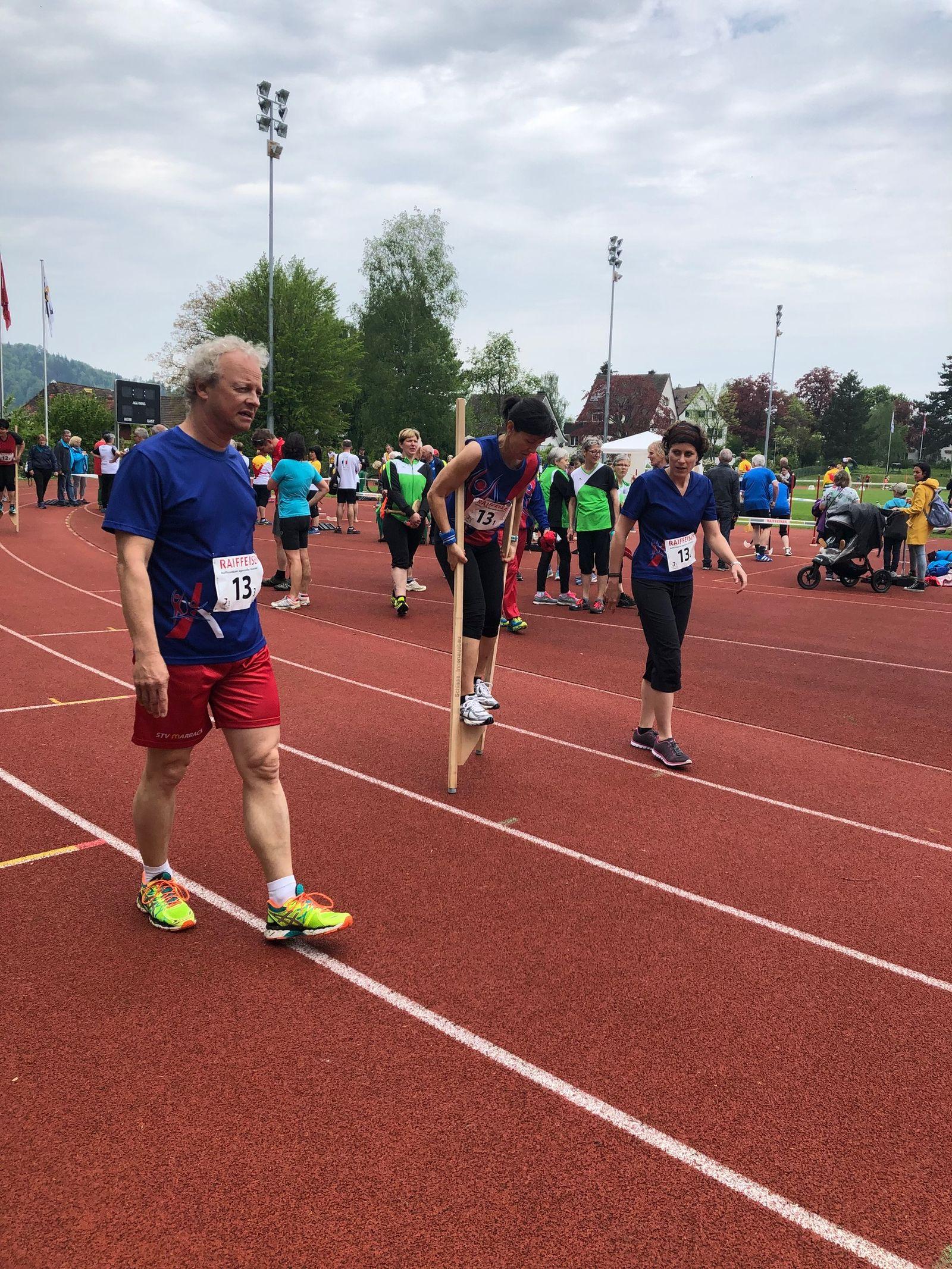 19_SportFit-TagHerisau10
