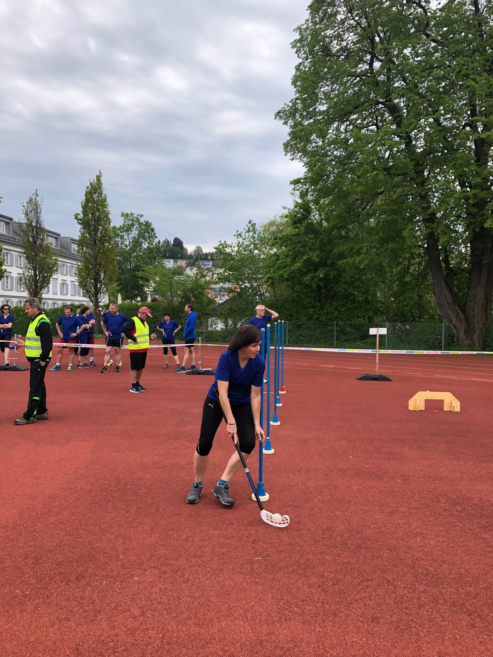19_SportFit-TagHerisau18