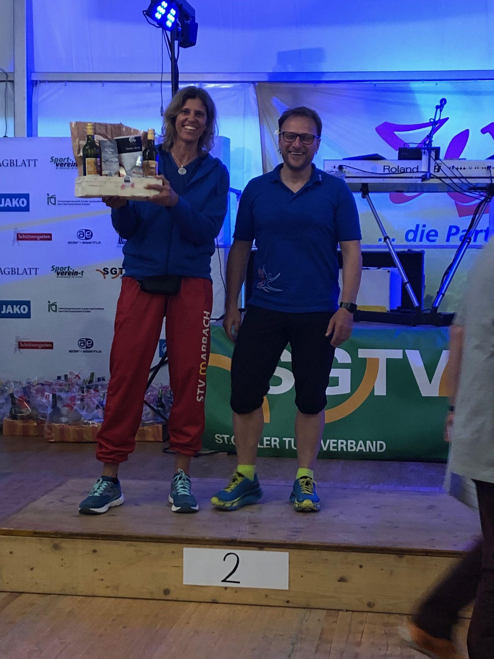19_SportFit-TagHerisau29