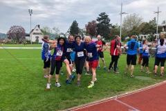 19_SportFit-TagHerisau12