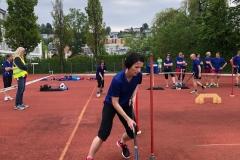 19_SportFit-TagHerisau15