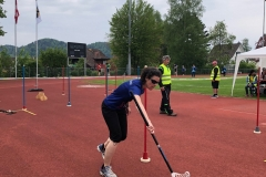 19_SportFit-TagHerisau20