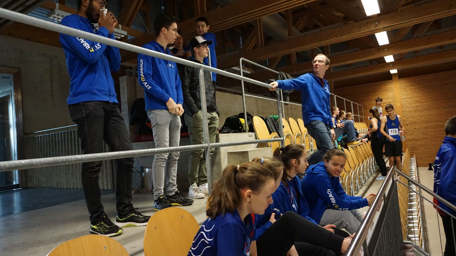 20_Nachwuchs-Hallenmeisterschaft01