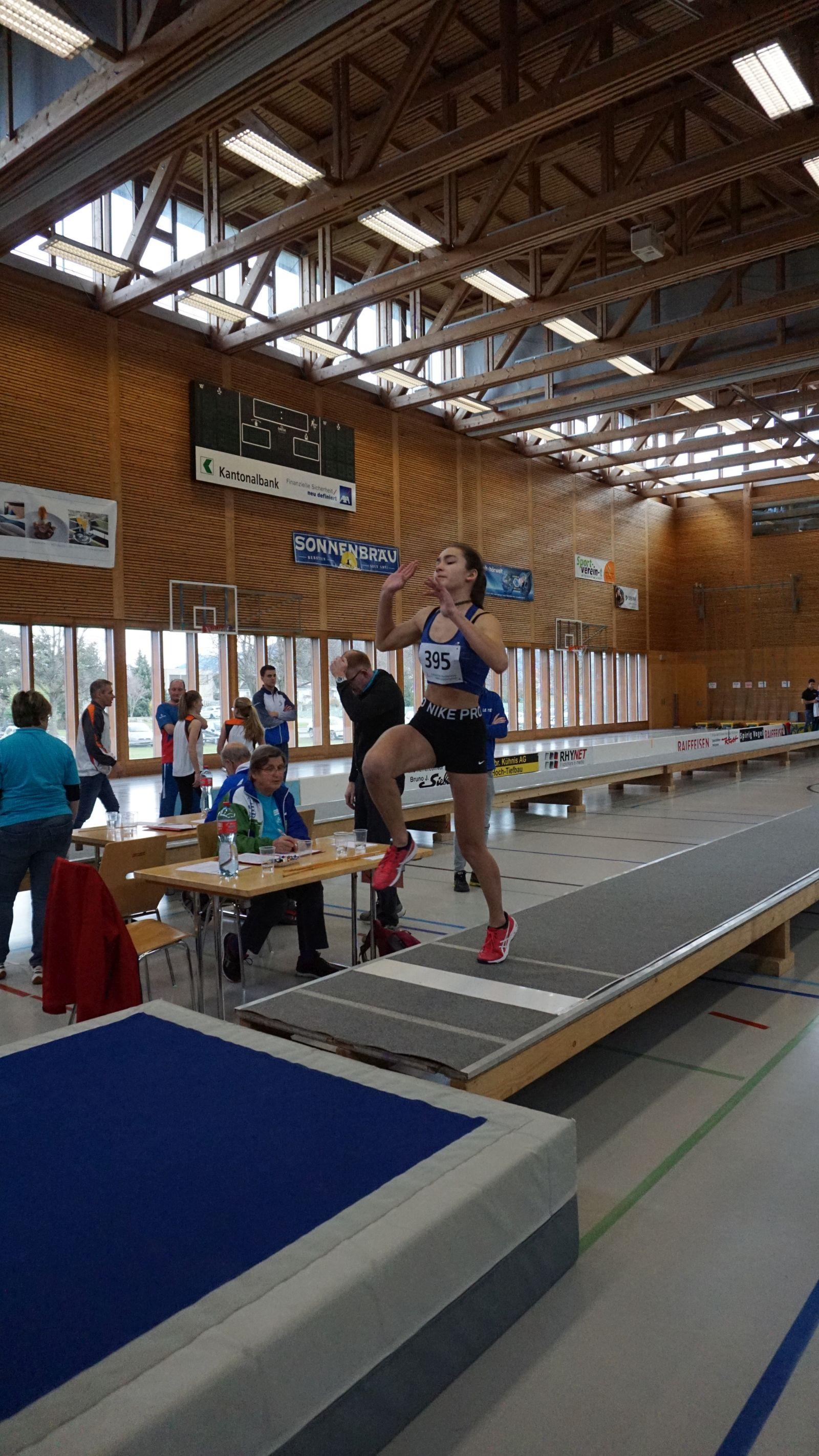 20_Nachwuchs-Hallenmeisterschaft10