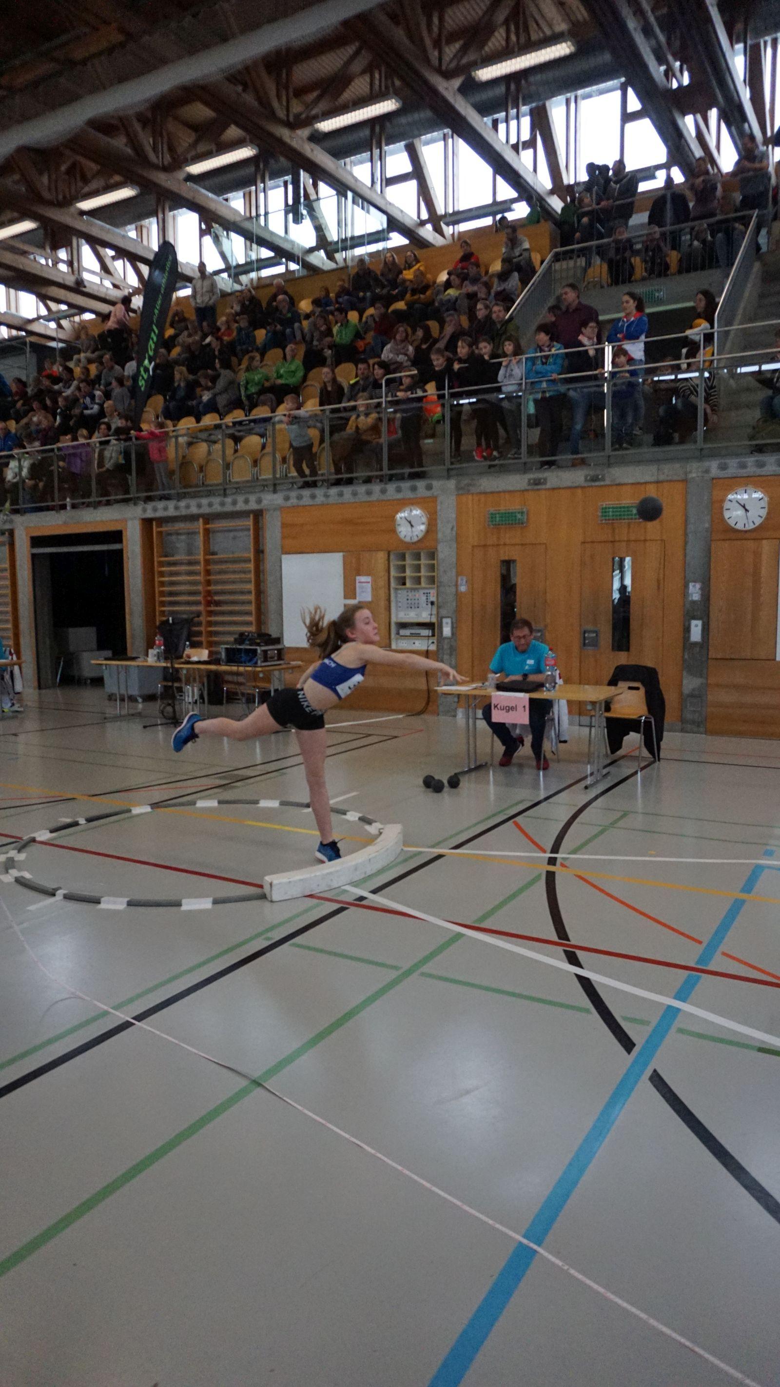 20_Nachwuchs-Hallenmeisterschaft14