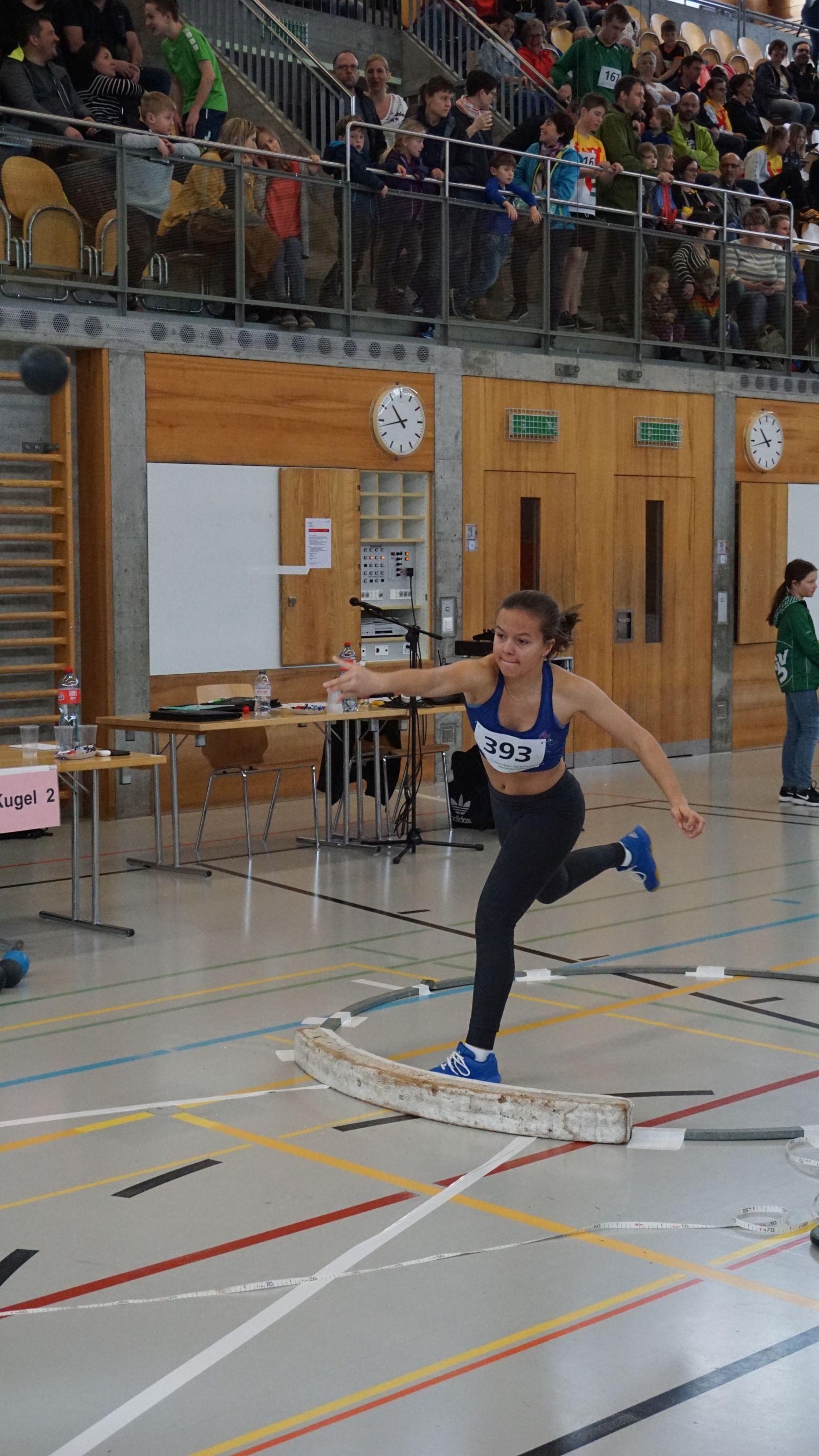 20_Nachwuchs-Hallenmeisterschaft16