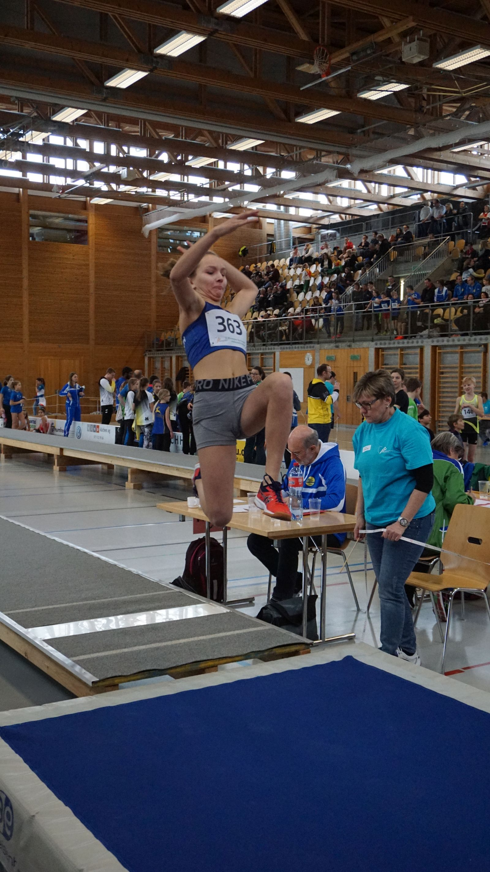 20_Nachwuchs-Hallenmeisterschaft17