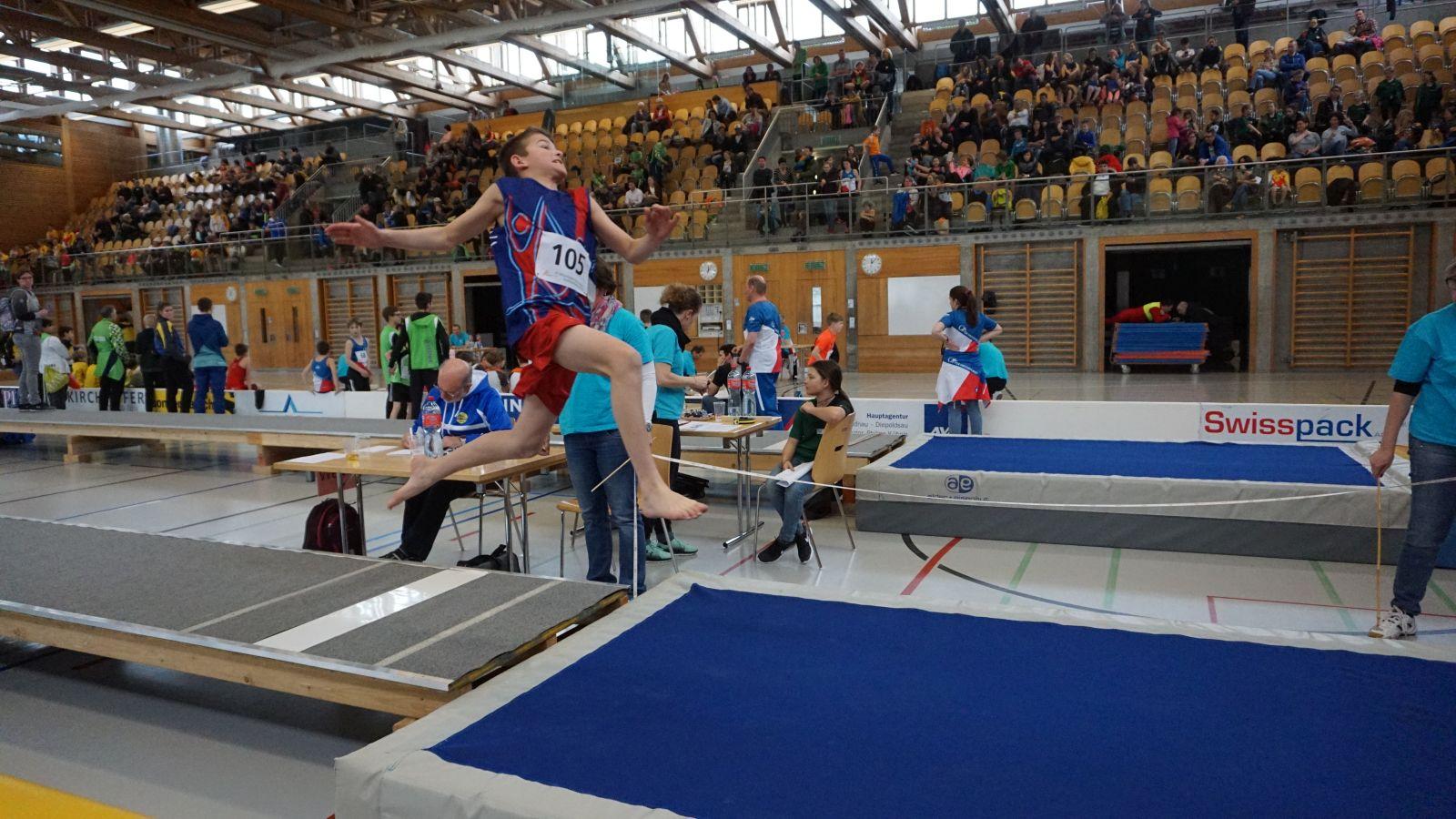20_Nachwuchs-Hallenmeisterschaft35