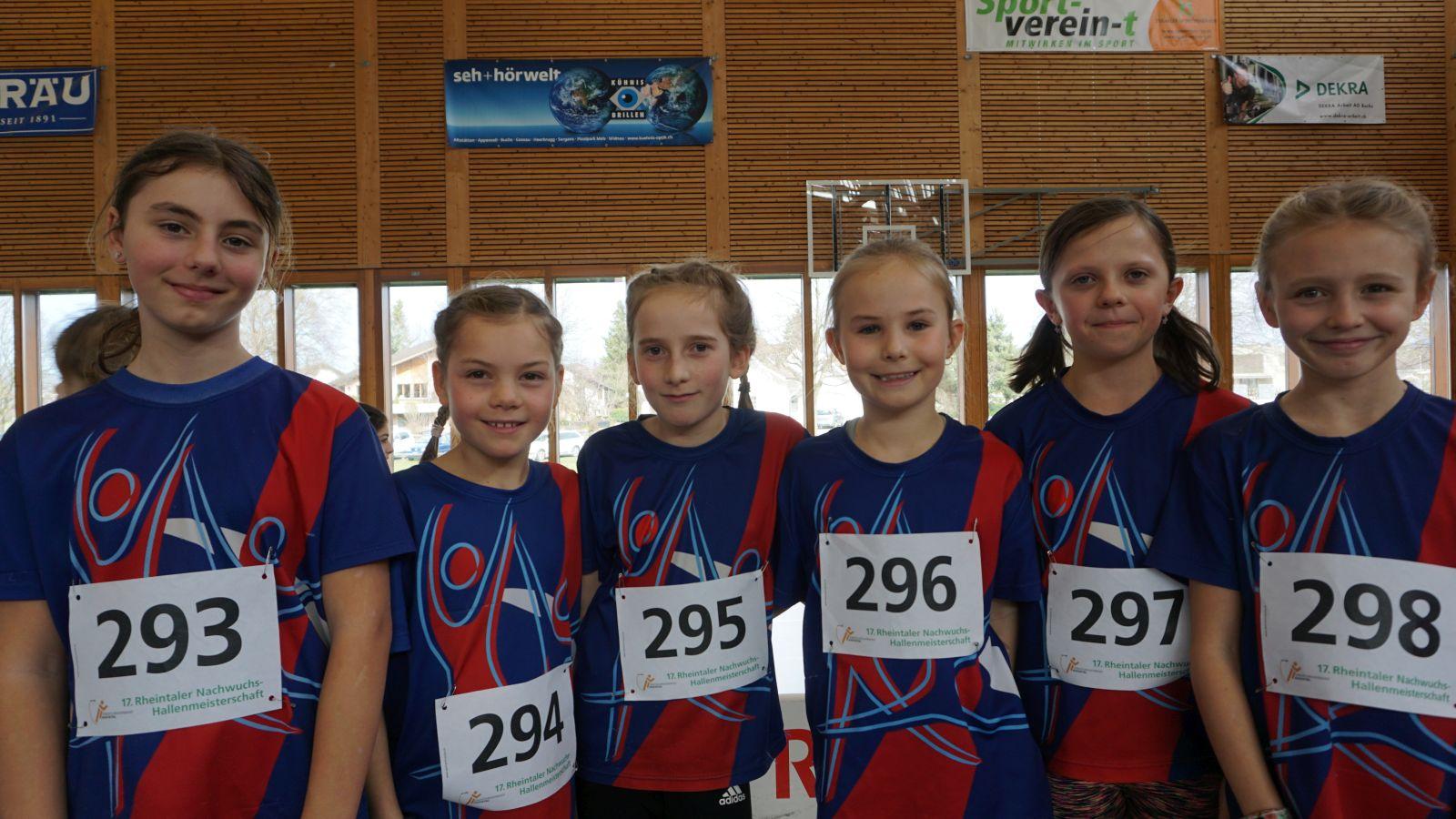 20_Nachwuchs-Hallenmeisterschaft47