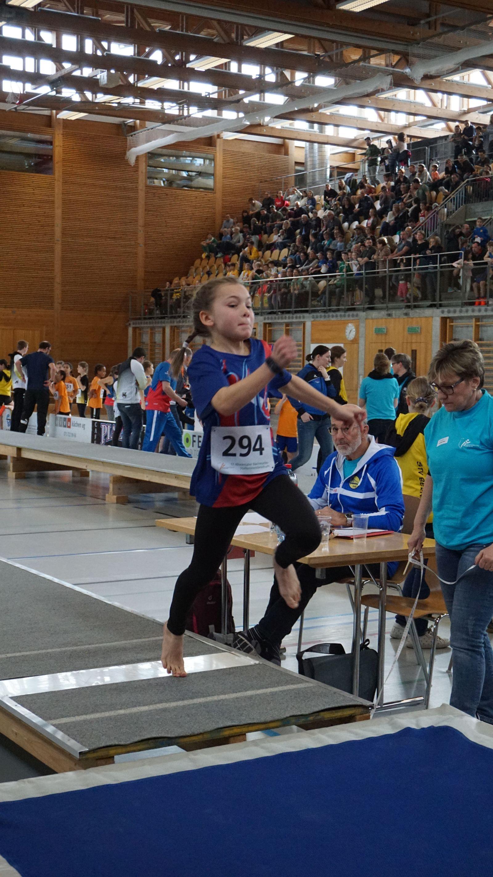20_Nachwuchs-Hallenmeisterschaft49