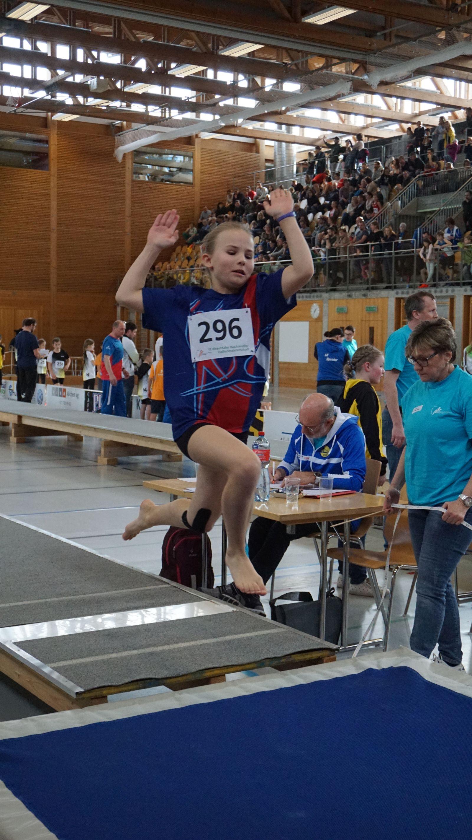 20_Nachwuchs-Hallenmeisterschaft51