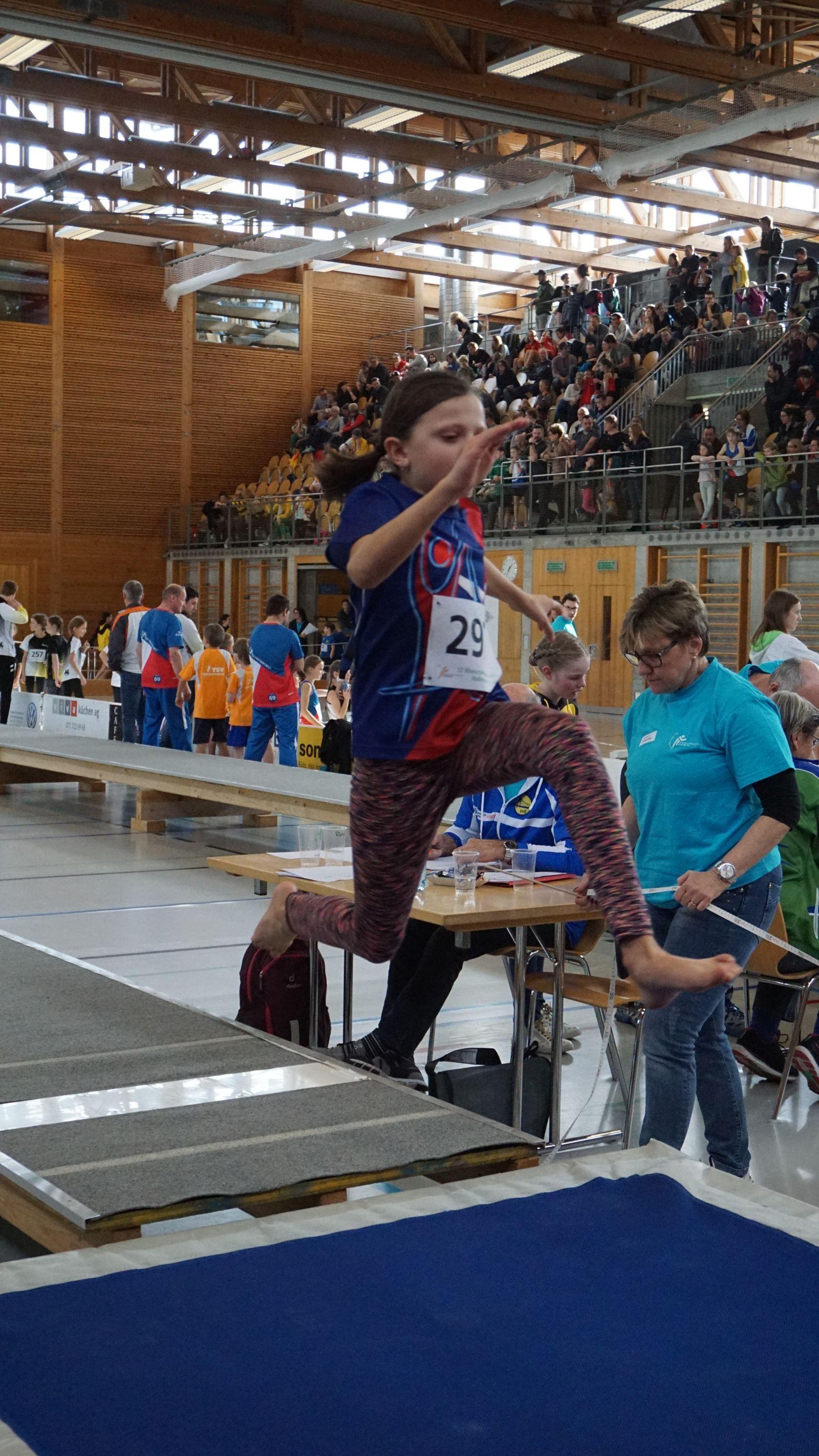 20_Nachwuchs-Hallenmeisterschaft52