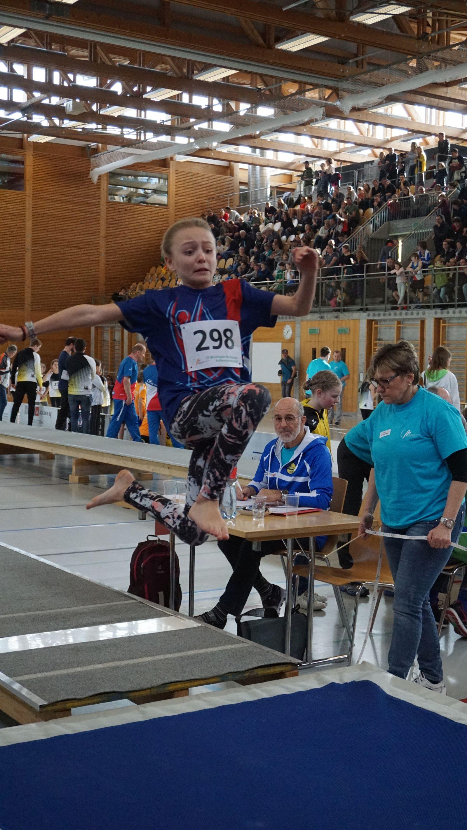 20_Nachwuchs-Hallenmeisterschaft53