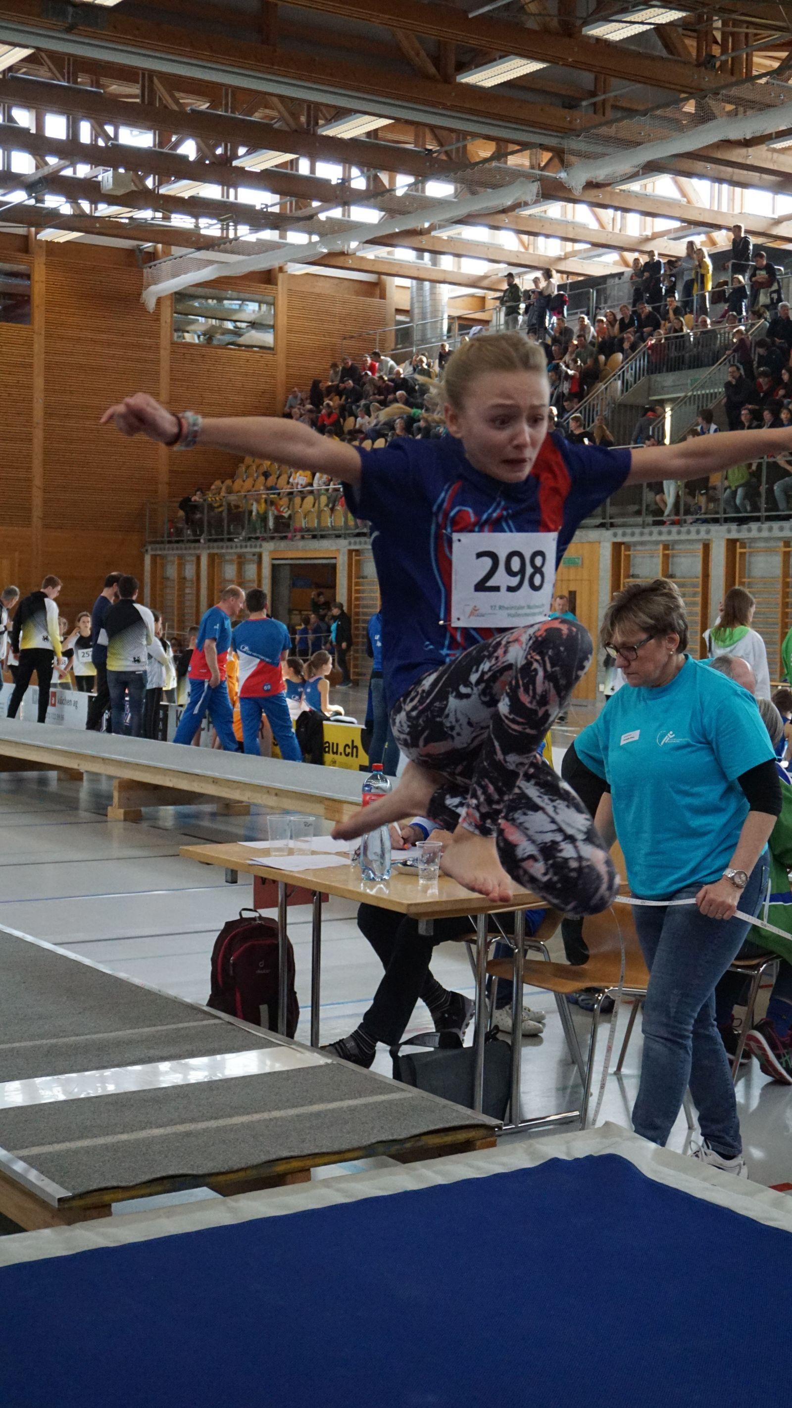20_Nachwuchs-Hallenmeisterschaft54