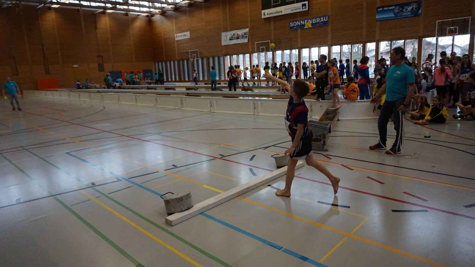 20_Nachwuchs-Hallenmeisterschaft60