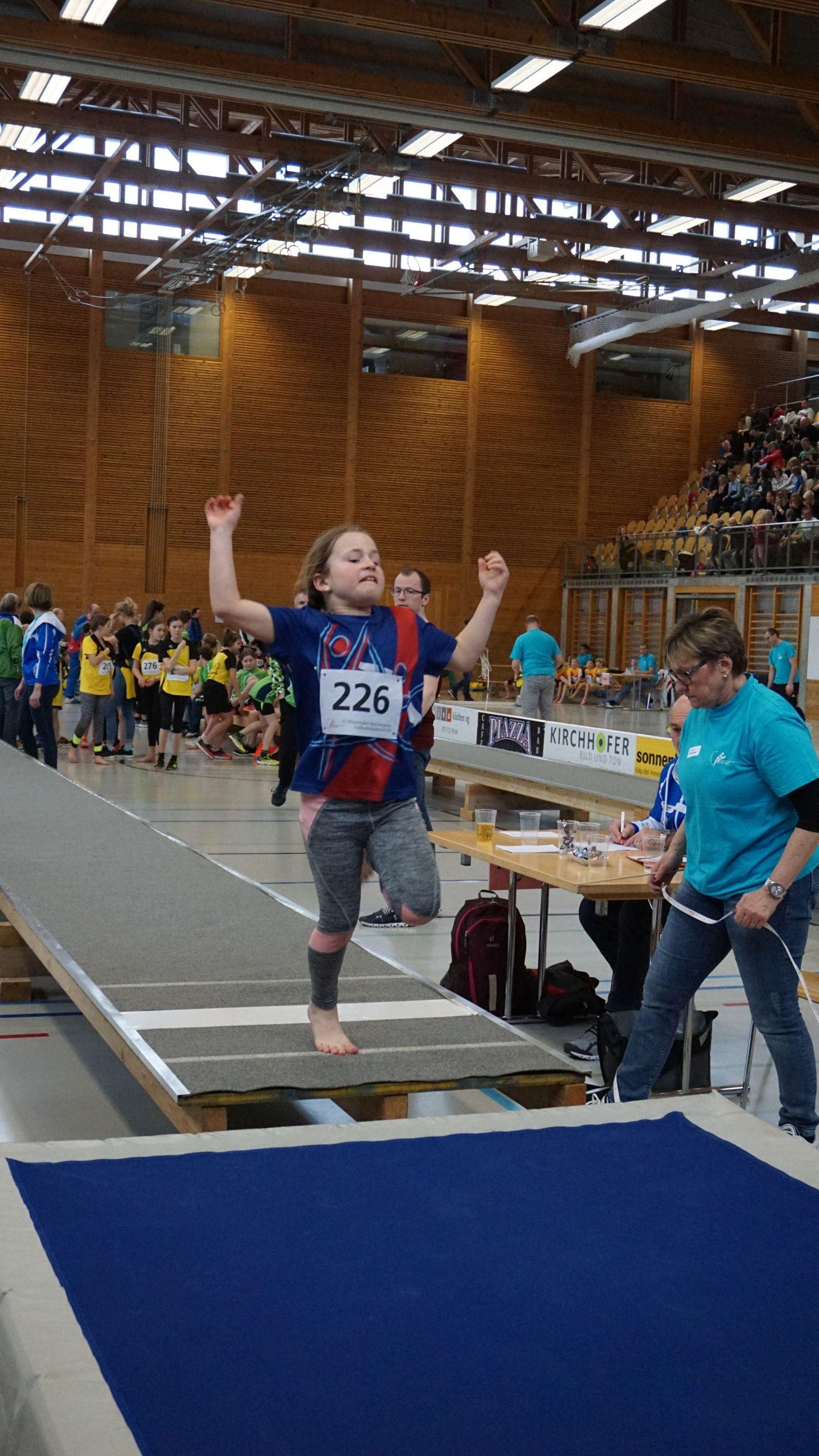 20_Nachwuchs-Hallenmeisterschaft64