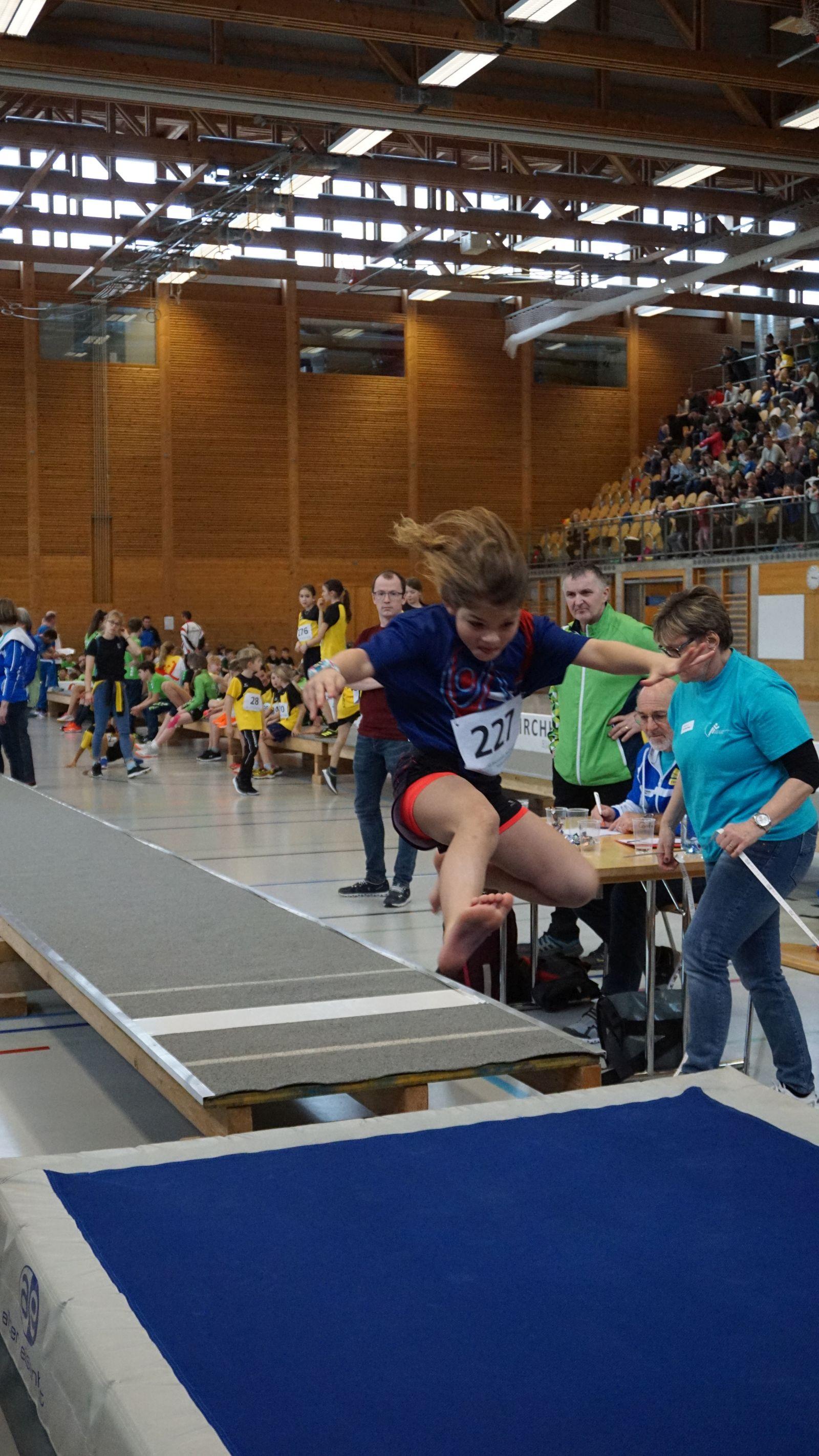 20_Nachwuchs-Hallenmeisterschaft65