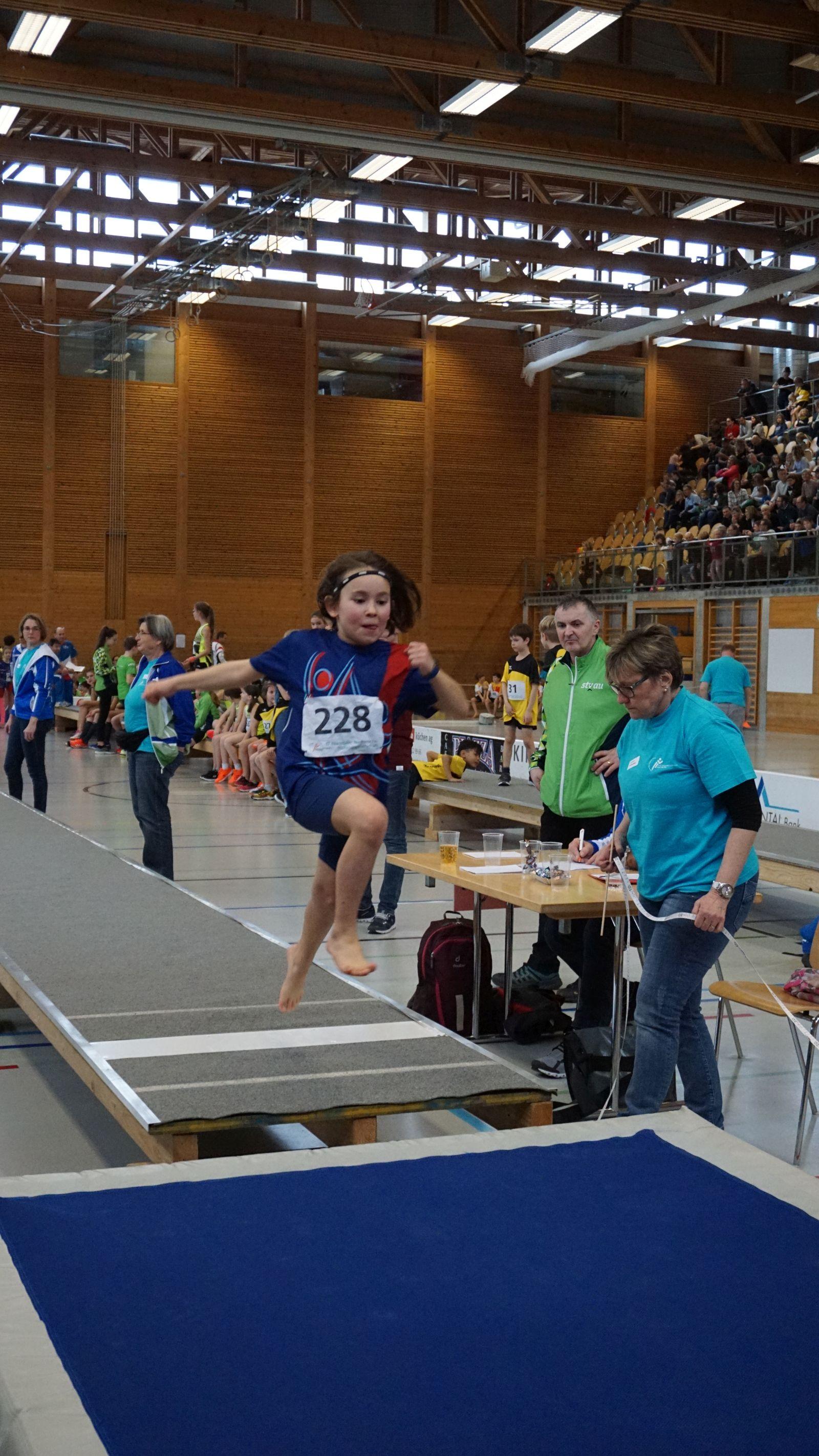 20_Nachwuchs-Hallenmeisterschaft66